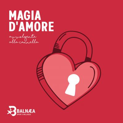 Carosello_Benessere1-01